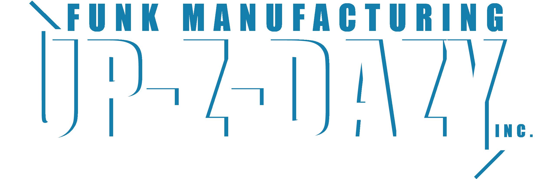 Funk Manufacturing
