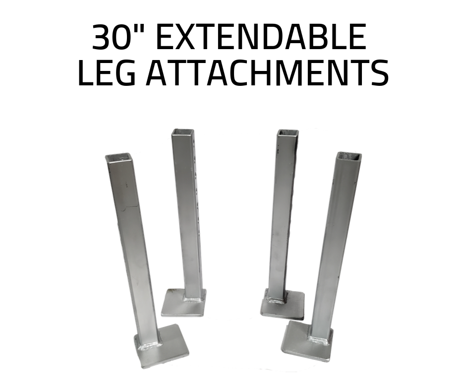 30_ EXTENDABLE LEG ATTACHMENTS (1)